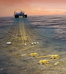 Subsea protection