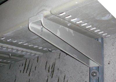 kabelkanal glassfiber