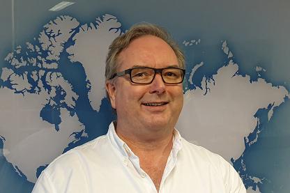 Steinar Werner Pedersen