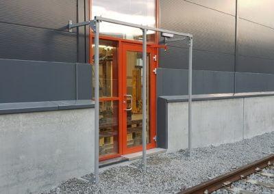 kvalaberg togverksted